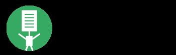 ZEUFIX